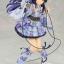 Love Live! School Idol Festival - Umi Sonoda 1/7 Complete Figure(Pre-order) thumbnail 3