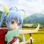 Non Non Biyori Repeat - Renge Miyauchi 1/7 Complete Figure(Pre-order) thumbnail 6
