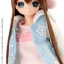 EX Cute 12th Series Himeno / FannyFanny III Complete Doll(Pre-order) thumbnail 8