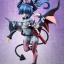 Excellent Model Shinra Bansho Choco - Masenki Asmodies 1/8 Complete Figure(Pre-order) thumbnail 4