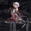 THE IDOLM@STER Cinderella Girls - Sachiko Koshimizu Self-Proclaimed Cute Ver. On Stage Edition 1/8 Complete Figure(Pre-order) thumbnail 6