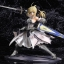 Fate/stay night - Saber Lily -Distant Avalon- (In-stock) thumbnail 4