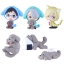 "Chara-Forme - ""Yuri on Ice"" Swing Mascot Collection 6Pack BOX(Pre-order) thumbnail 1"