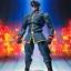 "S.H. Figuarts - Brocken Jr. ""Kinnikuman""(Pre-order) thumbnail 1"