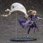 Fate/Grand Order - Ruler/Jeanne d'Arc 1/7 Complete Figure(Pre-order) thumbnail 4