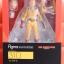 figma - One-Punch Man: Saitama (In-Stock) thumbnail 1