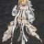 Fate/Grand Order - Saber/Nero Claudius [Bride] Complete Figure(Pre-order) thumbnail 3