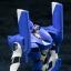 Neon Genesis Evangelion - Evangelion Proto Type-00' TV Ver. Plastic Model(Pre-order) thumbnail 4