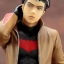 DC COMICS IKEMEN - DC UNIVERSE: Red Hood [First Press Limited Part Bundled Edition] 1/7 Complete Figure(Pre-order) thumbnail 9