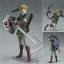 figma - The Legend of Zelda Twilight Princess: Link Twilight Princes ver. DX Edition(Pre-order) thumbnail 1