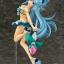 KonoSuba 2 Aqua 1/7 Complete Figure(Pre-order) thumbnail 2