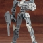 M.S.G Modeling Support Goods - Weapon Unit 39. Multiple Barrel Gun(Pre-order) thumbnail 7