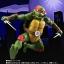 Teenage Mutant Ninja Turtles - Raphael - S.H.Figuarts - 1987 (Limited Pre-order) thumbnail 5