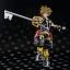 S.H. Figuarts - Sora (Kingdom Hearts II)(Pre-order) thumbnail 9