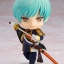 Nendoroid - Touken Ranbu Online: Ichigo Hitofuri(Pre-order) thumbnail 5