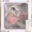 ARTFX J - Sakura Wars: Sakura Shinguji 1/8 (In-stock) thumbnail 1