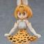 figma - Kemono Friends: Serval(Pre-order) thumbnail 7