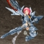 Megami Device - SOL Hornet LOW VISIBILITY 1/1 Plastic Model (In-Stock) thumbnail 9