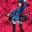 Kantai Collection -Kan Colle- Takao 1/8 Complete Figure(Pre-order) thumbnail 21