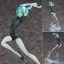 Land of the Lustrous - Phosphophyllite 1/8 Complete Figure(Pre-order) thumbnail 1