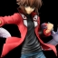 Yu-Gi-Oh! Duel Monsters GX - Hane Kuriboh - Yuuki Juudai - 1/7 (Limited Pre-order) thumbnail 2
