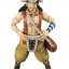 Variable Action Heroes - ONE PIECE: Usopp Action Figure(Pre-order) thumbnail 4