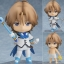 Nendoroid - Binan Koukou Chikyuu Bouei-bu LOVE!: En Yufuin(Pre-order) thumbnail 1