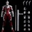 """Ultraman - 12"""" Hero's Meister - 1/6 (Pre-order) thumbnail 10"""