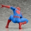 ARTFX+ - The Amazing Spider-Man MARVEL NOW! 1/10 Easy Assembly Kit(Pre-order) thumbnail 6