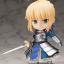 CHARA FROME PLUS Fate/Grand Order - Saber Arturia Pendragon (In-stock) thumbnail 6