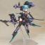 Frame Arms Girl - Hresvelgr Plastic Model(Pre-order) thumbnail 23