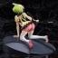 Dimension W - Mira Yurizaki 1/8 Complete Figure(Pre-order) thumbnail 4