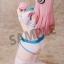 Super Sonico Nama Figure Patissier Ver. 1/6 Complete Figure(Pre-order) thumbnail 5