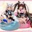 Native Characters Selection: NEKOPARA - Chocola 1/4 (Limited Pre-order) thumbnail 13