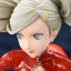Persona 5 - Takamaki Anne Phantom Thief Ver. (Limited Pre-order) thumbnail 10