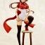 Skytube Premium - Yabu Sudare Haji na Maid-san - 1/6 (Limited Pre-order) thumbnail 2