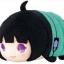 MochiMochi Mascot World Trigger 9Pack BOX(Pre-order) thumbnail 4