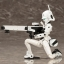 Megami Device - WISM Soldier Snipe/Grapple Plastic Model(Pre-order) thumbnail 8