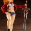 Fate/Apocrypha - Saber of Red 1/7 Complete Figure(Pre-order) thumbnail 7