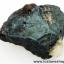 แร่อิลเมไนท์ (ilmenite) ไทเทเนียมไดออกไซด์ จากปากีสถาน (3g) thumbnail 2