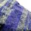 ลาพิส ลาซูลี่ Lapis Lazuli ก้อนธรรมชาติ ขนาดใหญ่ (716g) thumbnail 6