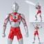 "S.H. Figuarts - Ultraman ""Ultraman""(Pre-order) thumbnail 1"