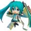 Nendoroid - Hatsune Miku 10th Anniversary Ver. (In-Stock) thumbnail 8