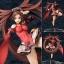 GUILTY GEAR Xrd -REVELATOR- Jam Kuradoberi 1/7 Complete Figure(Pre-order) thumbnail 1