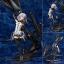 BEATLESS - Lacia 2011 Ver. 1/8 Complete Figure(Pre-order) thumbnail 1
