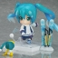 Nendoroid Snow Miku: Snow Owl Ver. (Limited Wonder Festival 2016 [Winter]) (In-stock) thumbnail 5