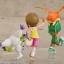 G.E.M. Series - Digimon Adventure: Hikari Yagami & Tailmon 1/10 Complete Figure(Pre-order) thumbnail 17