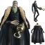 Variable Action Heroes - ONE PIECE: Crocodile Action Figure(Pre-order) thumbnail 1