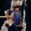 Seventh Dragon III code:VFD - Rune-Knight (Urie) 1/7 Complete Figure(Pre-order) thumbnail 7