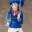 "[Bonus] S.H. Figuarts - Aoi Kiriya (Winter Uniform ver.) ""Aikatsu!""(Pre-order) thumbnail 2"